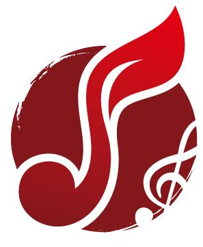 天津市律韻音樂培訓