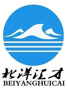 天津北洋匯才教育