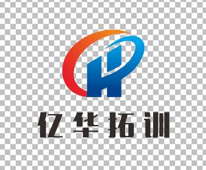 杭州巔峰教育