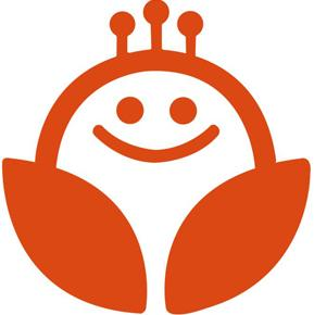 蒙臺梭利logo