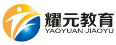 廣州奧斯卡音樂高考培訓學logo