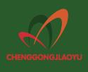 杭州成功教育