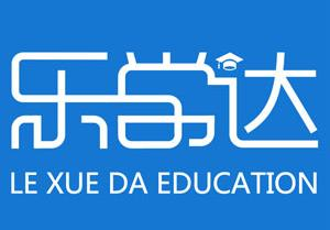 北京樂學達教育