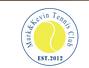 上海迈凯网球俱乐部logo