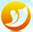 威海靜悅瑜伽會館