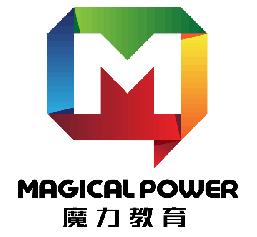 四川魔力教育咨詢有限公司