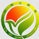 濟南新曙光教育培訓學校logo