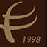 上海凯达国际餐饮学院logo