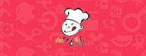 上海铭厨餐饮培训logo