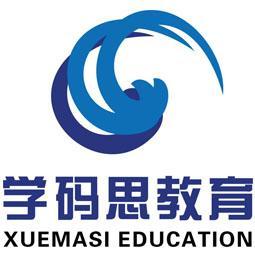 南京學碼思教育