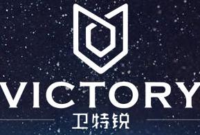 上海卫特锐vr教育培训学院logo