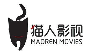 貓人(北京)影視文化傳媒