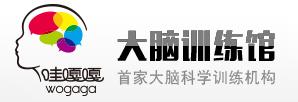 山東濟南大腦英才國際教育logo