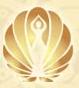 深圳圣梵思瑜伽