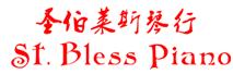 天津天羽教育