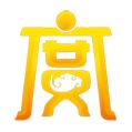 北京六度天成教育科技