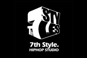 天津7S街舞DJ培訓教室