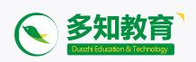深圳多知教育