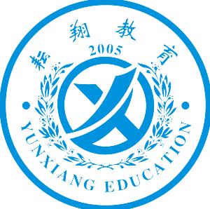 徐州市耘翔教育培訓中心