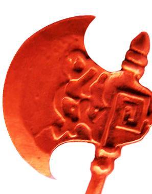 濟南潤國教育培訓學校logo