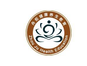 上海舟炬文化传播有限公司logo