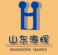 山東海輝IT培訓中心logo