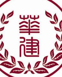 北京華建中遠培訓大連分校