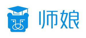 杭州聚學網絡