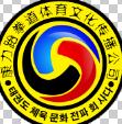 煙臺康力跆拳道館