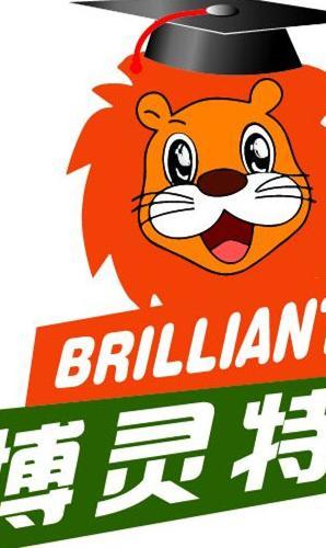 北京博靈特未來學校