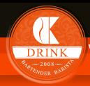 上海CC-COFFEE咖啡培训logo