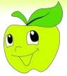 濟寧青蘋果口才培訓學校