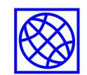 威海方圓外語學校