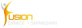 上海飛迅藝術中心logo