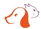 上海君宠宠物美容培训logo