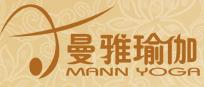 福州曼雅瑜伽培訓