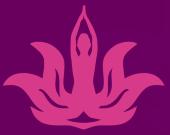 深圳龍華圣音瑜伽