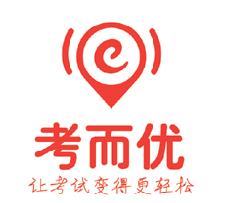 上海咚呛网络科技有限公司logo