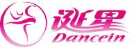 上海誕星舞蹈文化發展有限logo