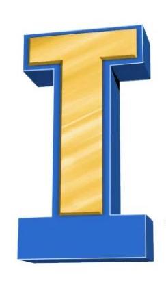 濟南天海教育咨詢有限公司logo
