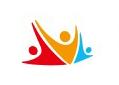上海喜上培训logo