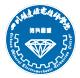四川礦產技師學院