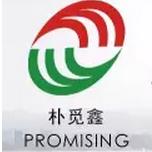 上海朴觅鑫企业管理咨询有logo