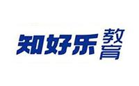 北京知好樂橋牌培訓學校