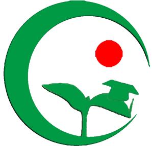 山西春風教育培訓中心