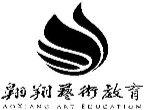 翱翔藝術教育學校