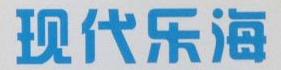 鄭州現代樂海音樂藝術培訓基地