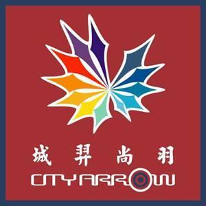 鄭州城羿尚羽射箭俱樂部
