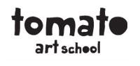 上海番茄田藝術教育logo
