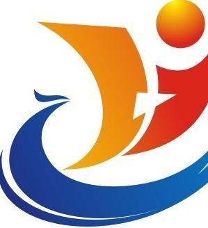 廣州弘程學歷教育培訓logo